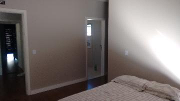 Comprar Casas / em Condomínios em Itu apenas R$ 2.600.000,00 - Foto 53
