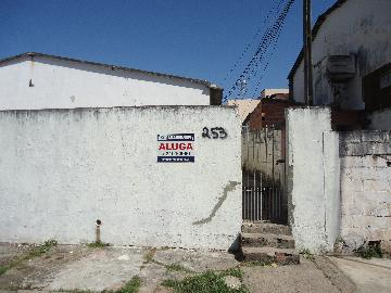 Alugar Casa / em Bairros em Sorocaba R$ 450,00 - Foto 1