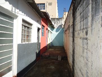 Alugar Casa / em Bairros em Sorocaba R$ 450,00 - Foto 2