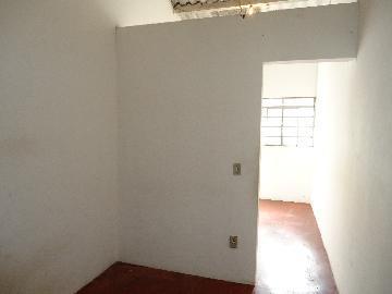 Alugar Casa / em Bairros em Sorocaba R$ 450,00 - Foto 7