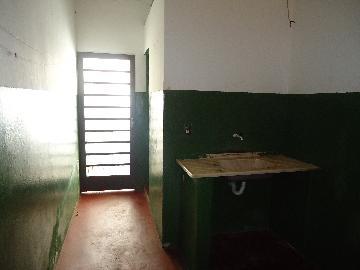 Alugar Casa / em Bairros em Sorocaba R$ 450,00 - Foto 9