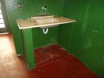 Alugar Casa / em Bairros em Sorocaba R$ 450,00 - Foto 10
