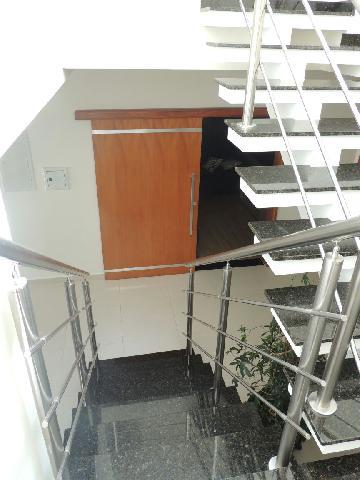 Comprar Casas / em Condomínios em Sorocaba apenas R$ 950.000,00 - Foto 5