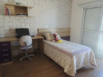 Comprar Casas / em Condomínios em Sorocaba apenas R$ 950.000,00 - Foto 6