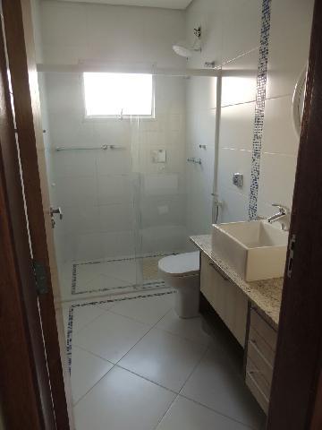 Comprar Casas / em Condomínios em Sorocaba apenas R$ 870.000,00 - Foto 11