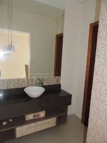 Comprar Casas / em Condomínios em Sorocaba apenas R$ 870.000,00 - Foto 14