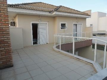 Comprar Casas / em Condomínios em Sorocaba apenas R$ 870.000,00 - Foto 15