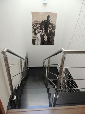 Comprar Casas / em Condomínios em Sorocaba apenas R$ 870.000,00 - Foto 16