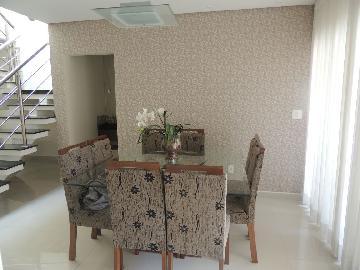 Comprar Casas / em Condomínios em Sorocaba apenas R$ 870.000,00 - Foto 18