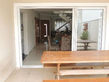 Comprar Casas / em Condomínios em Sorocaba apenas R$ 950.000,00 - Foto 24