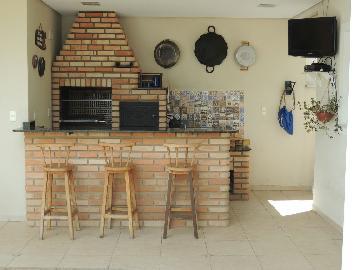 Comprar Casas / em Condomínios em Sorocaba apenas R$ 950.000,00 - Foto 25