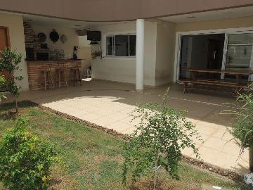 Comprar Casas / em Condomínios em Sorocaba apenas R$ 870.000,00 - Foto 26