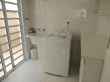 Comprar Casas / em Condomínios em Sorocaba apenas R$ 870.000,00 - Foto 27