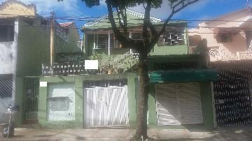 Comprar Casa / em Bairros em Sorocaba R$ 350.000,00 - Foto 1