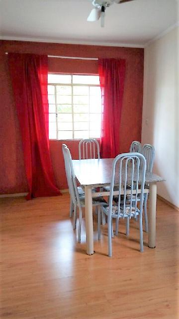 Comprar Casa / em Bairros em Sorocaba R$ 350.000,00 - Foto 4