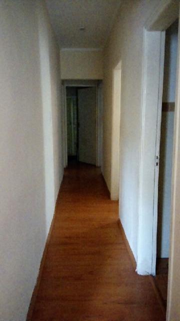 Comprar Casa / em Bairros em Sorocaba R$ 350.000,00 - Foto 8