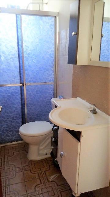 Comprar Casa / em Bairros em Sorocaba R$ 350.000,00 - Foto 13