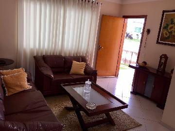 Comprar Casas / em Condomínios em Sorocaba apenas R$ 320.000,00 - Foto 2