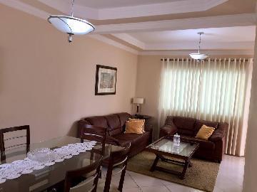 Comprar Casas / em Condomínios em Sorocaba apenas R$ 320.000,00 - Foto 4
