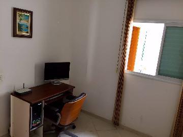 Comprar Casas / em Condomínios em Sorocaba apenas R$ 320.000,00 - Foto 8