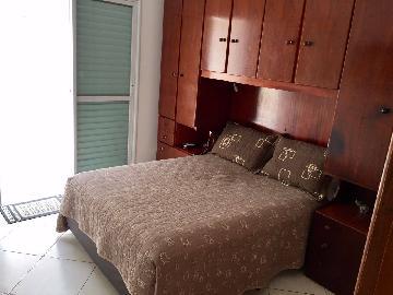 Comprar Casas / em Condomínios em Sorocaba apenas R$ 320.000,00 - Foto 9