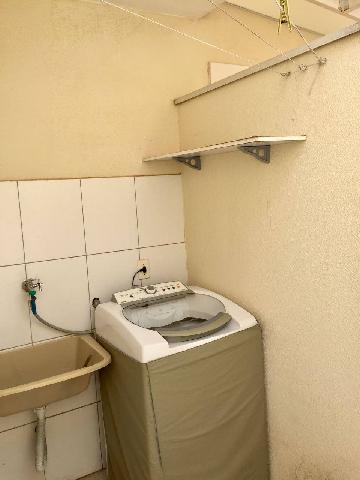 Comprar Casas / em Condomínios em Sorocaba apenas R$ 320.000,00 - Foto 11