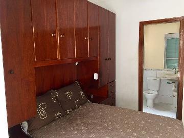 Comprar Casas / em Condomínios em Sorocaba apenas R$ 320.000,00 - Foto 10