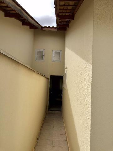 Comprar Casas / em Condomínios em Sorocaba apenas R$ 320.000,00 - Foto 12