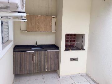 Comprar Casas / em Condomínios em Sorocaba apenas R$ 320.000,00 - Foto 13
