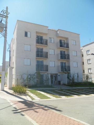 Comprar Apartamentos / Apto Padrão em Sorocaba apenas R$ 185.000,00 - Foto 1