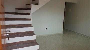 Comprar Casas / em Bairros em Sorocaba apenas R$ 240.000,00 - Foto 17