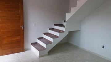 Comprar Casas / em Bairros em Sorocaba apenas R$ 240.000,00 - Foto 18