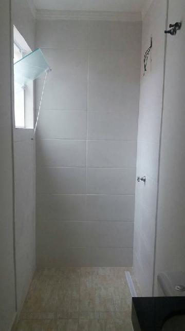 Comprar Casas / em Bairros em Sorocaba apenas R$ 240.000,00 - Foto 19