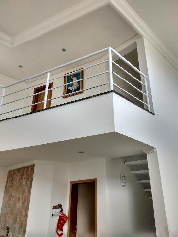 Comprar Casas / em Condomínios em Sorocaba apenas R$ 1.900.000,00 - Foto 2