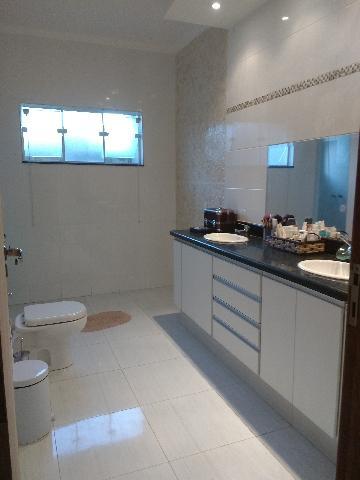 Comprar Casas / em Condomínios em Sorocaba apenas R$ 1.900.000,00 - Foto 6