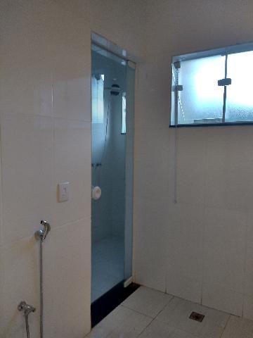 Comprar Casas / em Condomínios em Sorocaba apenas R$ 1.900.000,00 - Foto 8