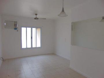 Comprar Casas / em Condomínios em Sorocaba apenas R$ 400.000,00 - Foto 2