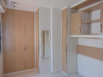 Comprar Casas / em Condomínios em Sorocaba apenas R$ 400.000,00 - Foto 4