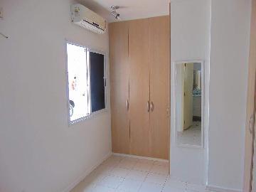Comprar Casas / em Condomínios em Sorocaba apenas R$ 400.000,00 - Foto 5