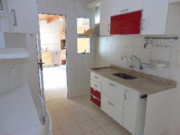Comprar Casas / em Condomínios em Sorocaba apenas R$ 400.000,00 - Foto 10