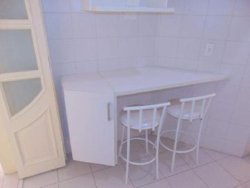 Comprar Casas / em Condomínios em Sorocaba apenas R$ 400.000,00 - Foto 11