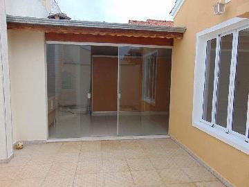 Comprar Casas / em Condomínios em Sorocaba apenas R$ 400.000,00 - Foto 13