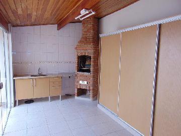 Comprar Casas / em Condomínios em Sorocaba apenas R$ 400.000,00 - Foto 14