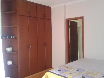 Comprar Apartamentos / Apto Padrão em Sorocaba apenas R$ 650.000,00 - Foto 22