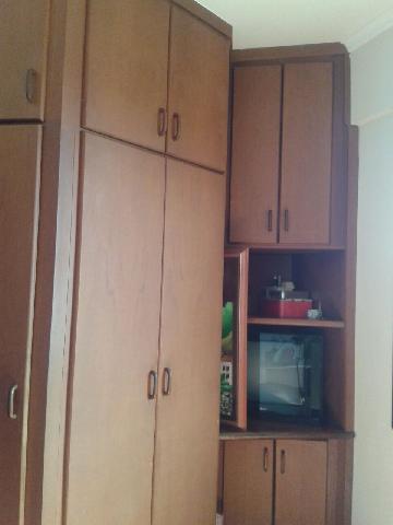 Comprar Apartamentos / Apto Padrão em Sorocaba apenas R$ 650.000,00 - Foto 21