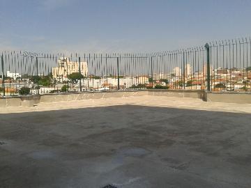 Comprar Apartamentos / Apto Padrão em Sorocaba apenas R$ 650.000,00 - Foto 36
