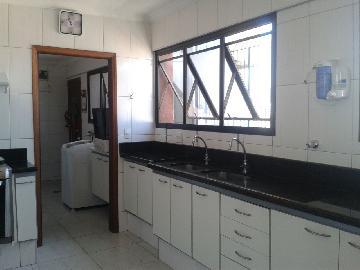 Comprar Apartamentos / Apto Padrão em Sorocaba apenas R$ 650.000,00 - Foto 28