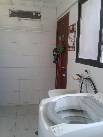 Comprar Apartamentos / Apto Padrão em Sorocaba apenas R$ 650.000,00 - Foto 29