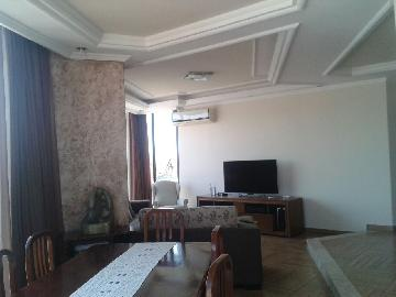 Comprar Apartamentos / Apto Padrão em Sorocaba apenas R$ 650.000,00 - Foto 15