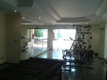 Comprar Apartamentos / Apto Padrão em Sorocaba apenas R$ 650.000,00 - Foto 32